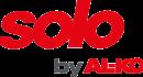 Alko-Solo-Logo